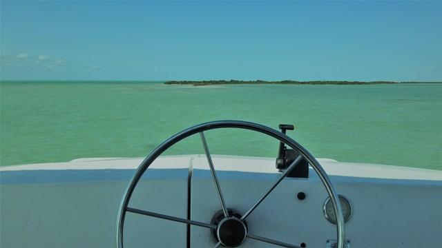 Travel Smart in Belize