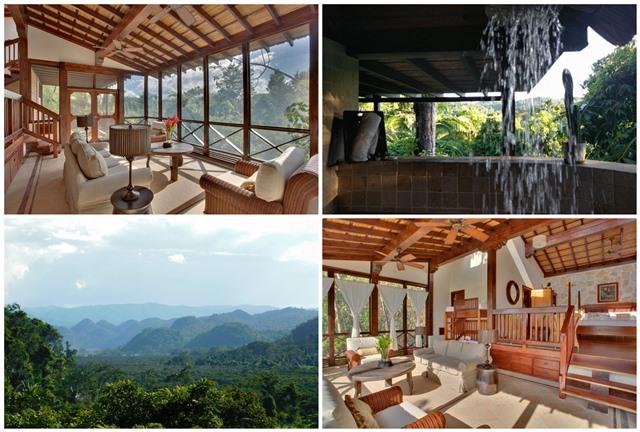 Off Season Accommodations Deals Belize
