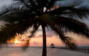 Belize Expat Health Insurance Advice